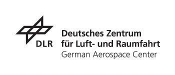 Deutsches Zentrum Fuer Luft – Und Raumfahrt EV