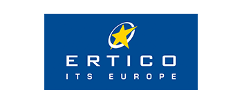 ERTICO-ITS Europe