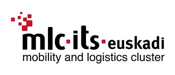 Asociacion Cluster de Movilidad y Logistica de Euskadi
