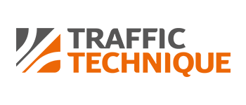 Traffic Technique
