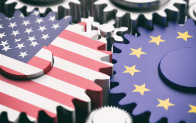 C-MobILE hosts workshop on the harmonization of US and EU C-ITS architectures