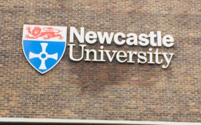 Newcastle training event brings the city closer to C-ITS rollout