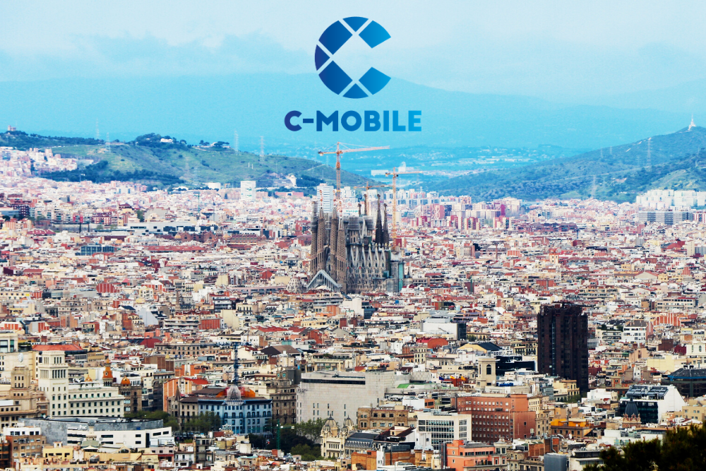 C-ITS, providing innovative solutions in Barcelona